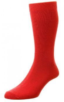 HJ Socks HJ48